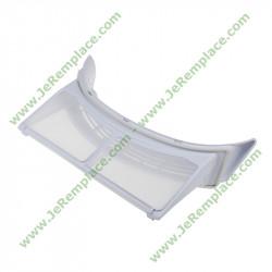 481010423761 filtre à peluche pour sèche linge Whirlpool