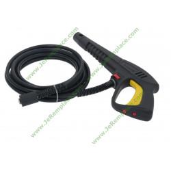 kit 294 lw pistolet 60050322 pour nettoyeur haute pression