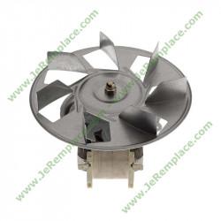 Ventilateur chaleur tournante 24-28W 42805342 pour four