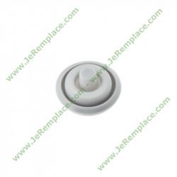 joint indicateur de pression 6093109502