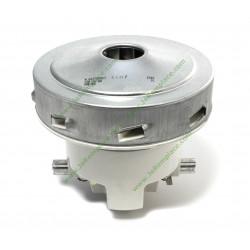 moteur 64902150 pour aspirateur karcher
