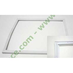 Joint de porte congélateur C00115393 pour réfrigérateur 2 portes