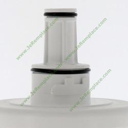 DA29-00003G Filtre à eau Aqua-pure Plus pour réfrigérateur Américain