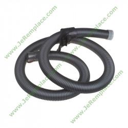 flexible dc23 91485101 pour aspirateur dyson