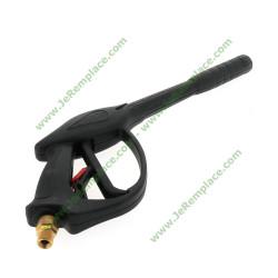 pistolet 37000036 pour nettoyeur haute pression