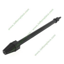 lance rotox 60020329 pour nettoyeur haute pression