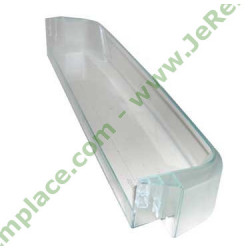 Balconnet à canette réfrigérateur 2425181035 Electrolux arthur martin