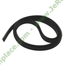 Joint 481246668564 de porte de lave vaisselle Whirlpool