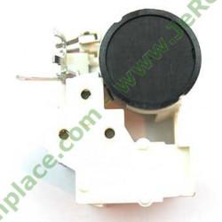 Starter de compresseur 481010789751 pour réfrigérateur