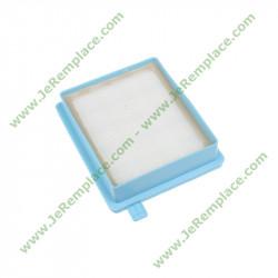filtre hepa 432200493801 pour aspirateur