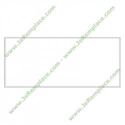 Joint de porte C00142515 pour réfrigérateur
