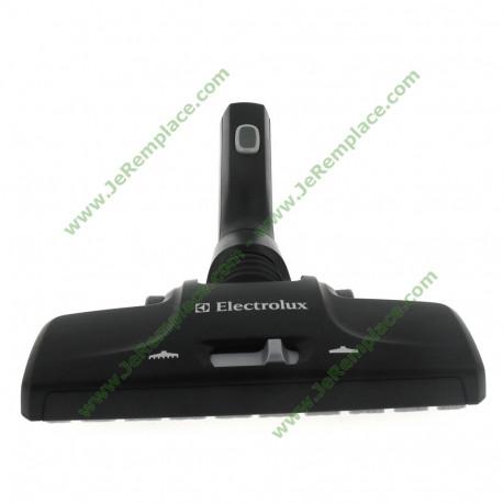 2193708274 Brosse Electrolux pour aspirateur UltraOne, UltraPerformer