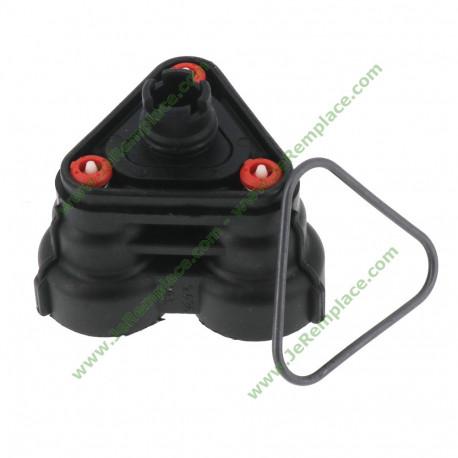 Kit de rechange culasse cylindre 90011050 nettoyeur haute pression karcher
