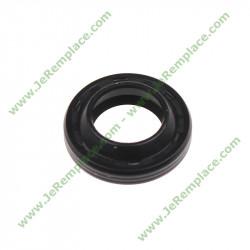 Joint de cylindre à lèvre 6.964-026.0 pour nettoyeur haute pression karcher
