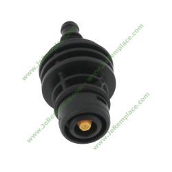 Tête lance 60020342 pour nettoyeur haute pression