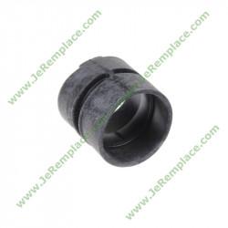 Durite cuve pompe 1118568003 pour lave vaisselle