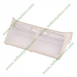C00286864 Filtre à peluches M2 pour sèche linge