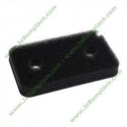filtre en polyurethane 9499230 pour sèche-linge