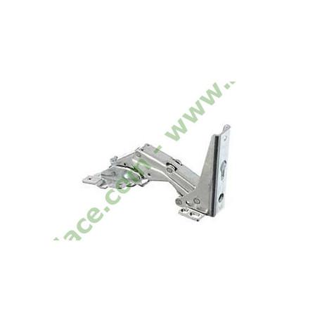 charnière supérieur AS0022639 pour réfrigérateur