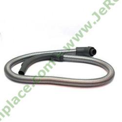 Flexible+Poignée 35601735 aspirateur Hoover