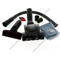 Kit voiture LF7180412 compatible aspirateur Rowenta