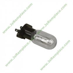 lampe 240V 30W C00311451 pour four