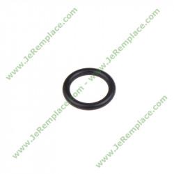 63629220 Joint torique 8,73X1,78mm nettoyeur haute pression karcher