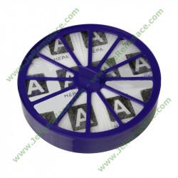90142001 filtre hepa moteur pour aspirateur dyson