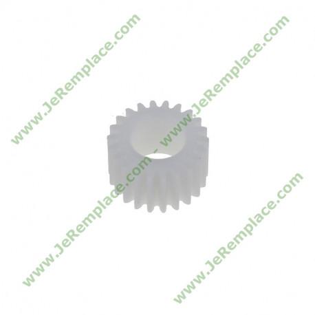 Pignon Planétaire Moteur 53520930 pour Nettoyeur Haute Pression Karcher