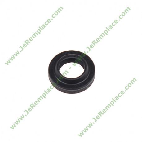 Joint à lèvre de piston 6.365-393.0 pour nettoyeur haute pression karcher