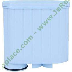 CA690310 Filtre à eau anticalcaire AQUACLEAN cafetière expresso SAECO