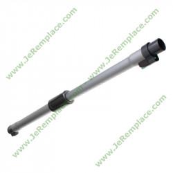 Tube télescopique 91041508 pour aspirateur dyson
