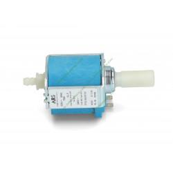 Pompe vibrante 60 Watts 240-220 Volts INVENSYS CP4SP