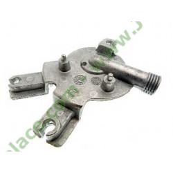 Porte injecteur 76X9232 pour plaque de cuisson