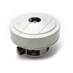 DJ31-00007S moteur 1600w pour aspirateur samsungung