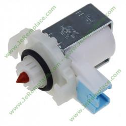 Electrovanne de régénération 480140102391 pour lave vaisselle