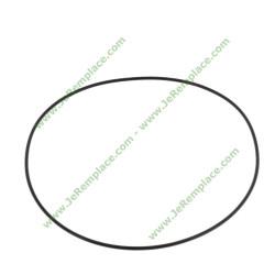 joint thorique 63624470 115,0 X 1,78 nbr 70 pour nettoyeur haute pression