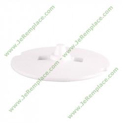 Flotteur en polystyrène 00622036 pour lave vaisselle