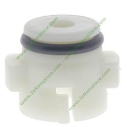 6.964-030.0 bouchon cache soupape pour nettoyeur haute pression karcher