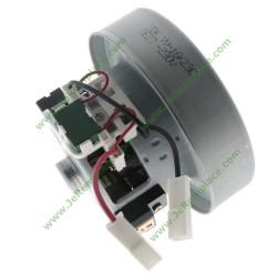 Moteur YDK YV-16K23C 91477903 pour aspirateur dyson