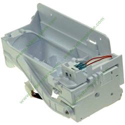Fabrique à glaçon DA9707592B réfrigérateur Samsung