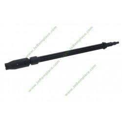 lance réglable 60020286 pour nettoyeur haute pression