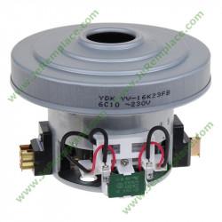 Moteur d'aspiration YV-16K23FB 96564201 pour aspirateur Dyson