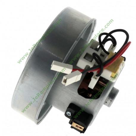 Moteur d'aspiration 90535806 pour aspirateur DYSON