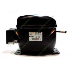 Compresseur Frigorifique GL45AA / AS45AA R134 1/8ch