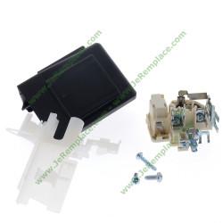 C00144777 Relais compresseur pour réfrigérateur Whirlpool