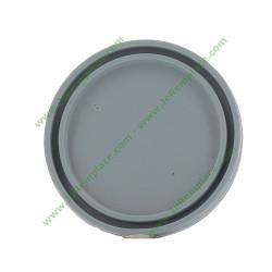 joint d'étanchéité de boite de rinçage 480140101608 pour lave vaisselle