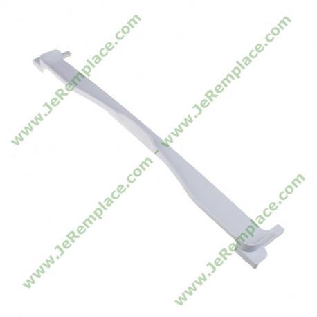 C00507757 Profil postérieur réfrigérateur Indesit