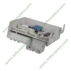 481221778213 Module commande pour réfrigérateur Whirlpool