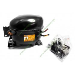 ACC HMK12AA R600A Compresseur frigorifique réfrigérateur, congélateur